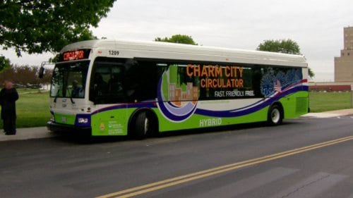 Charm-City-Circulator-bus-01