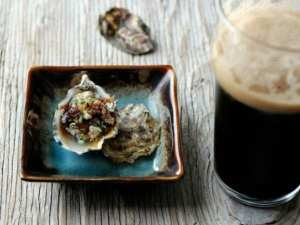 raw-oysters__events