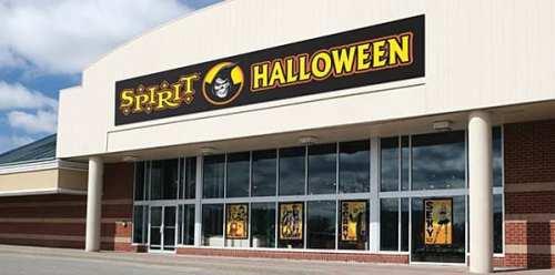 spirithall