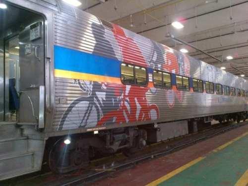 photo via MTA