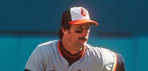 112812-MLB-Orioles-Doug-DeCinces-DG-PI_20121128202009738_660_320