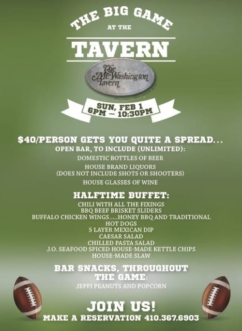 MWT_SuperbowlAtTheTavern_Menu