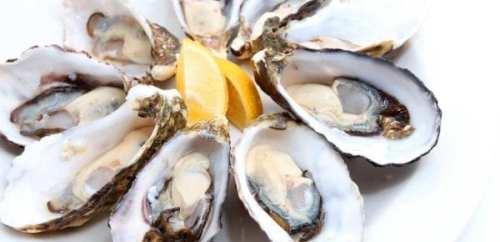 oysters-half-shell-lemon-shutterstock-1024
