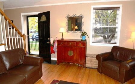 BC8491206 - Living Room
