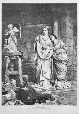 415px-Die_Gartenlaube_(1877)_b_329