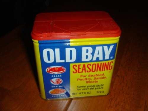 Old_bay_seasoning