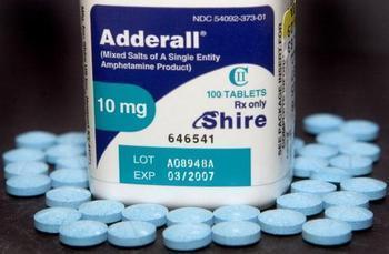 Adderall-116077806779_xlarge