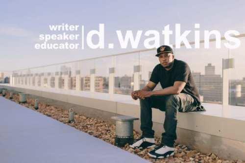 D. Watkins