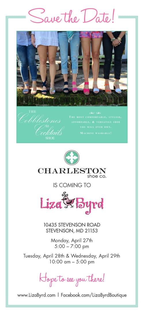042015_CharlestonShoes_1-1