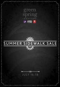 GSS_SumSidewalkSale15_550x800
