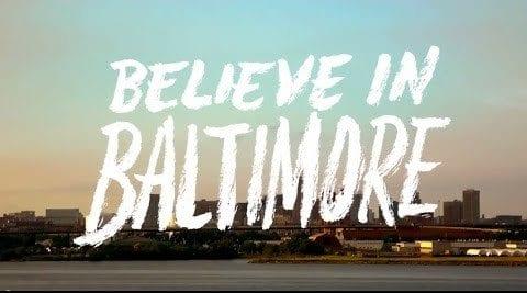 believe-in-baltimore