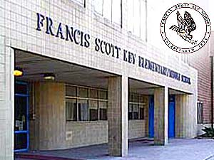 francisscott