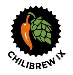 chulibrew
