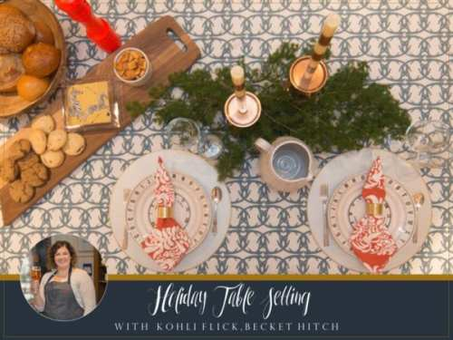 GSS-HolidayTable-6