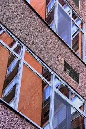 new-windows-300x450