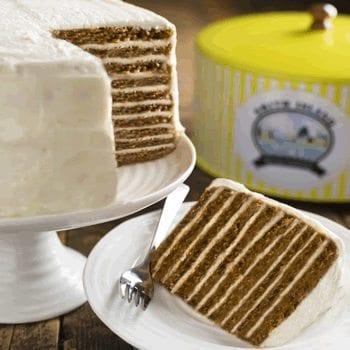 pumpkin-smith-island-cake