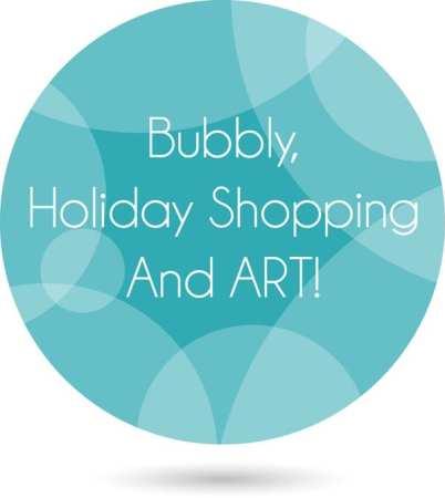 BubblyShopping-Icon