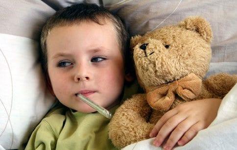 Child-Sick21