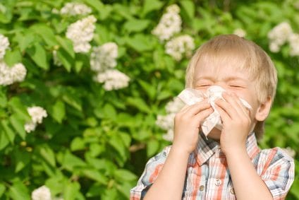 Childhood_Allergies