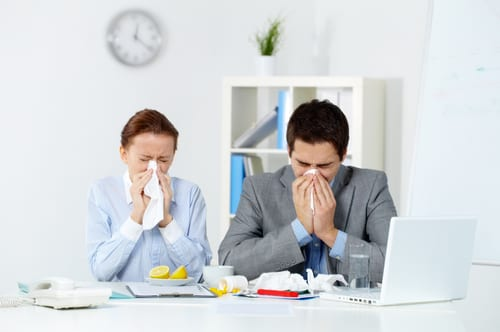 Staffing-Industry-Insurance-Mandatory-Paid-Sick-Leave