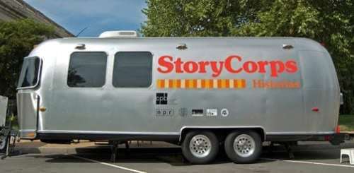 storycorps-mobilebooth-502x246