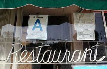 360_restaurant_inspection_0719