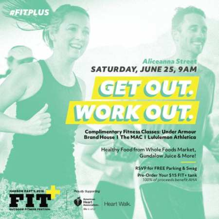 FIT+ 2016 Web Flyer