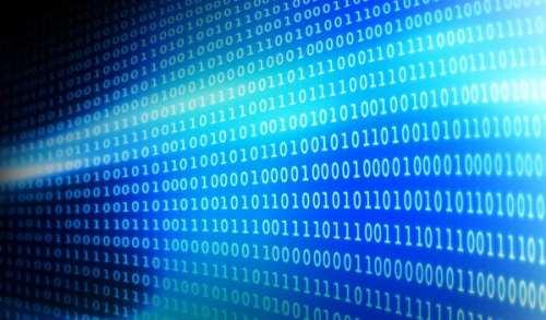 big-data-analytics-research