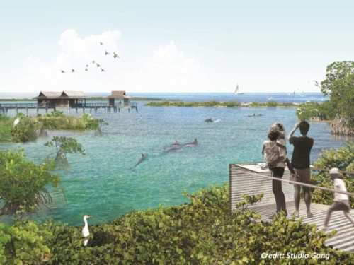 NA Dolphin Sanctuary rendering[1]