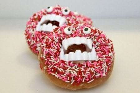 doughnut_love_monsters_6_m1
