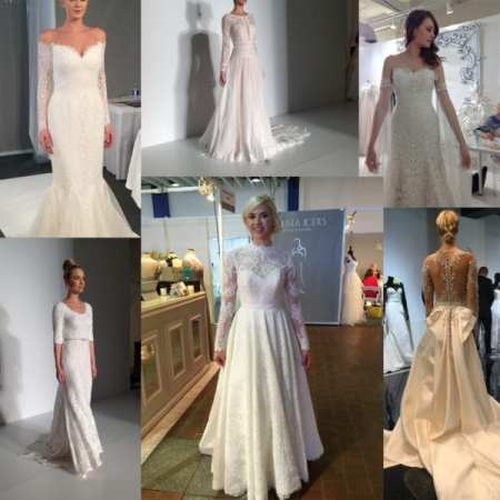 new-bridal-trends