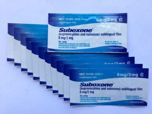 Suboxone_SL_Tabs