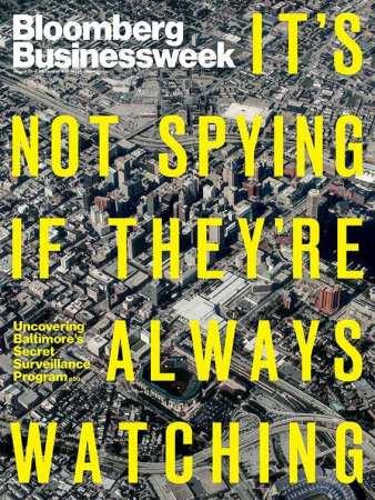 surveillance-cover