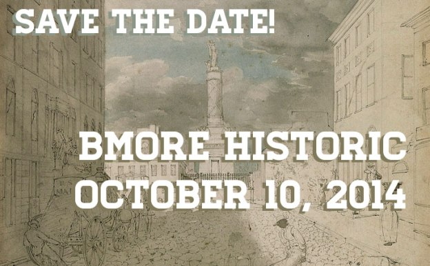 bmorehistoric-save-the-date