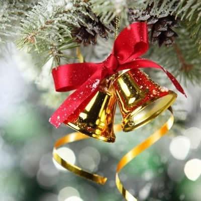 Christmas Santa Hd Wallpapers 7 Wallpapers De Navidad Para Ipad Bono Extra Baluart Net