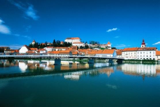 Ptuj slovenia alle terme con i bambini bambiniconlavaligia for Antiche ricette romane