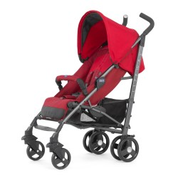 Small Of Chicco Liteway Plus