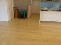 Bamboo Floors: Sunshine Bamboo Flooring