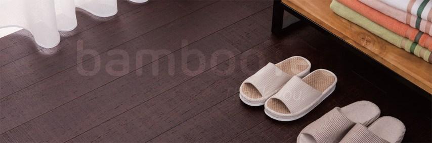 BambooTeq_bamboo_bamboe_vloeren_parket_kleuren_foto3