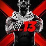 WWE13CoverRevalEPLARGE_crop_650x440_crop_exact