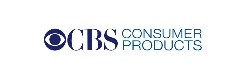cbs_ban