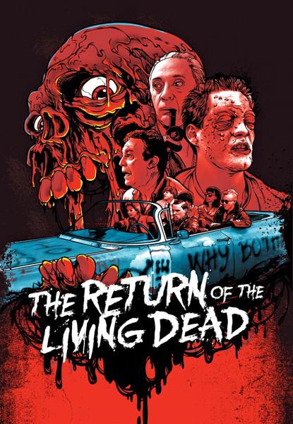 2return_of_the_living_dead_grande