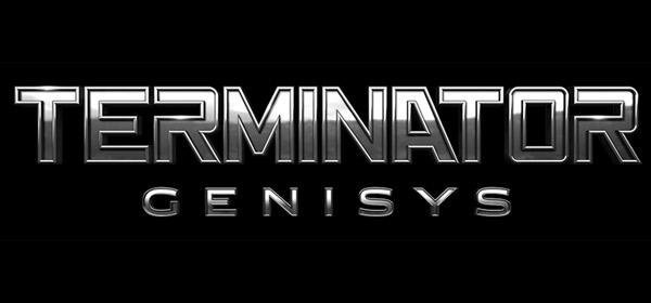 terminator-genysis-featured-1-terminator-5-genisys-theories-paradoxes-more