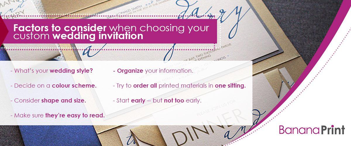 30 Incredible Wedding Invitation Card Design Ideas - wedding card designing