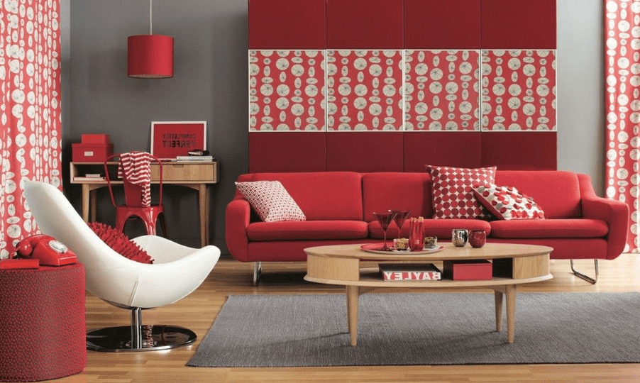 Black Plaid Wallpaper A Beginners Guide To Feng Shui