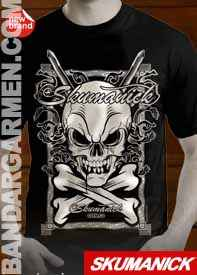 kaos-distro-baju-murah-clothing-tshirt-001