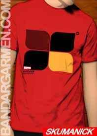 kaos-distro-baju-murah-clothing-tshirt-008x
