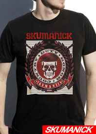 kaos-distro-baju-murah-clothing-tshirt-0111