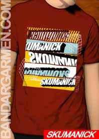 kaos-distro-baju-murah-clothing-tshirt-013x