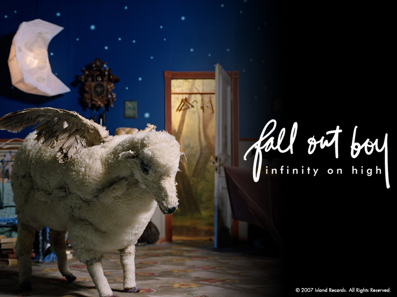 Fall Out Boy Desktop Wallpaper Fall Out Boy Bandswallpapers Free Wallpapers Music